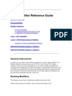 modifier-reference-guide.pdf