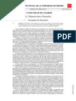Ingles avanzado 1.pdf