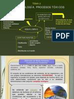 Ecotoxicología  y riesgos ambientales.pdf