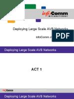 Infocomm-2014-koftinoff