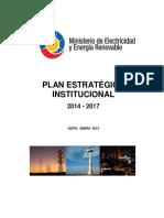 PLAN-ESTRATÉGICO-MEER.pdf