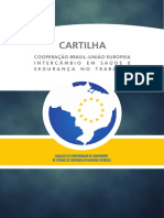 avaliacao_de_conformidade_de_componentes_de_sistemas_de_seguranca_de_maquinas_no_brasil.pdf