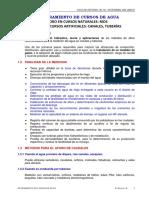 1_GE Aforam_Cursos_Agua.pdf