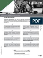 Guía 20 EL-31 Síntesis de Estrategias de Producción Textual 2015