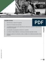 LC-031 MINIENSAYO Desenmascarando distractores CEG 2015.pdf