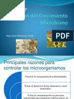 Control del Crecimiento Microbiano.2018.pptx