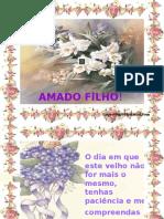Amado Filho