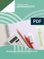 apostila-de-matemc3a1tica-bc3a1sica-e-financeira.pdf