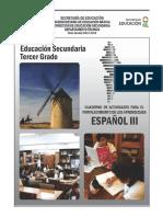 espanol_3-ejercicios.pdf