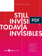 Still-Invisible-Todavía-invisibles-2017