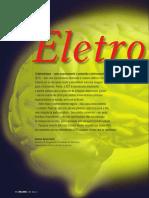 Eletro convulsoterapia - matéria revista.pdf