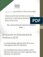 6  - 7 sesión.pdf