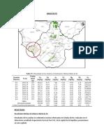 BAHIA-DE-ITE (1).docx