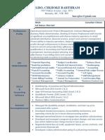RESUME - UN ECONOMIC AFFAIRS OFFICER.pdf