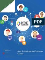 Guía_Plan_Calidad_V.1.1.pdf
