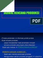 0-5-JADWAL-RENCANA-PRODUKSI1.ppt