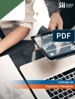 catalogo_esquemas_tributarios.pdf