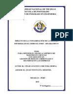 TESIS MAESTRIA CÉSAR AUGUSTO CORCUERA HORNA mineria informal.pdf