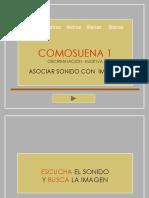 comosuena_1.ppt