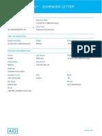 schengen_letter_418.670.068-04