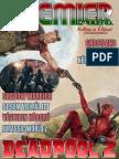 Premier Magazin 2. szám