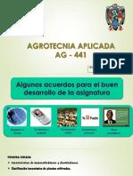 1 Clasificacion de plantas 2018.pptx