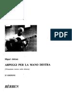 50-Arpeggi-Per-La-Mano-Destra-M-Abloniz.pdf
