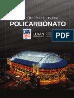 catalogo_chapas_lexan.pdf