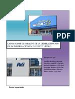 Casos Logistica (P&G y Walmart).docx