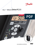 Danfoss VLT Micro Drive.pdf