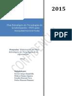 Peti - Municipalidad Distrital de Pocollay - Version 2.0-1-1