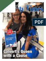 2018-06-07 Calvert County Times