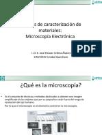 notasseminario071016.pdf