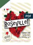 Rosefest 2018