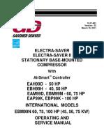 Service Manual ST50