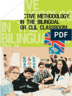 ACTIVE_METHODOLOGY IN THE BILINGUAL OR CLIL CLASSROOM alta.pdf