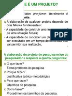 8.-projeto-de-pesquisa
