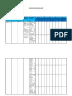 matriz primer semestre pre kinder.docx