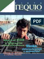 Eltequio4 Copia