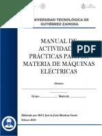 MANUAL DE ACTIVIDADES PRÁCTICAS MÁQUINAS ELÉCTRICAS 2.pdf