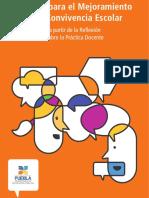 Manual para el Mejoramiento de la Convivencia Escolar.pdf