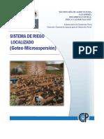 sistema de riego por goteo.pdf