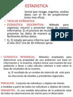 1ra Clase.pptx