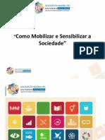 Apresentação Cristina Pinheiro_ Instituto Arcádia