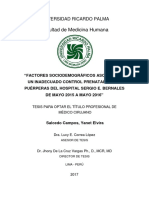 factores inade puer.pdf