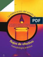 Elaboración del-Estado de-Flujo de Efectivo-Metodología-Práctica 1.pdf