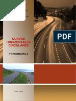 5 - curvas horizontales circulares.docx