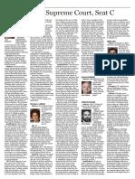 A024-RCR-05252018.pdf