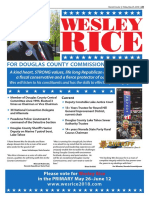 A023-RCR-05252018.pdf