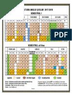 calendar_an_scolar_20172018.pdf